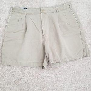 EUC Men's Khaki Shorts